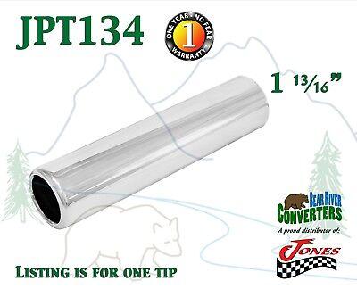 JPT134 1.75