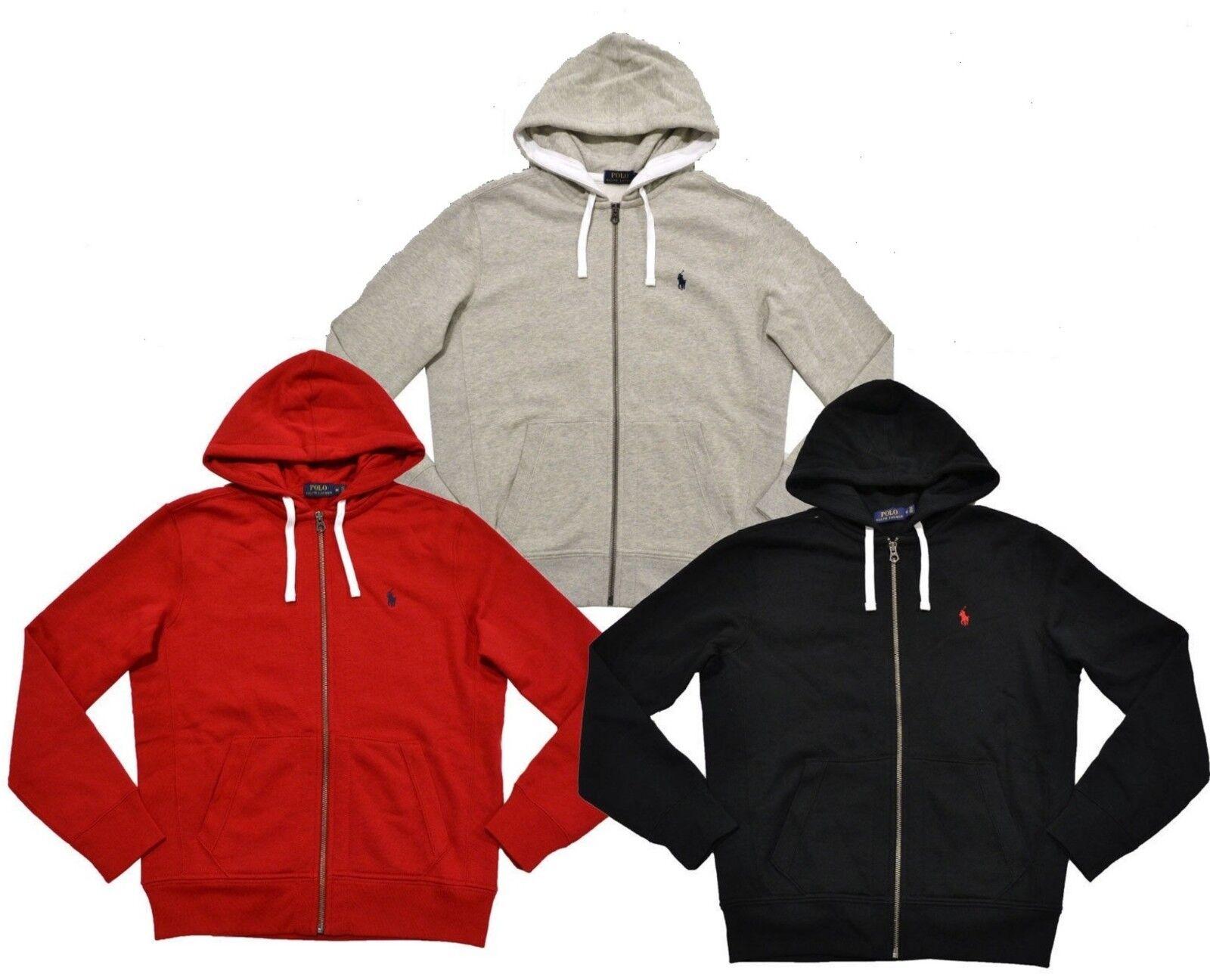 8fbbf91123c22d ... canada ralph lauren herren hoodie jacke sweatjacke sweatshirt  kapuzenpullover s m l xl 2d087 349a0