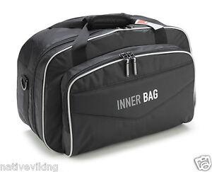 GIVI-T502-INTERNAL-REMOVABLE-BAG-for-V47-monokey-TOPBOX-top-cases-INNER-BAG-new