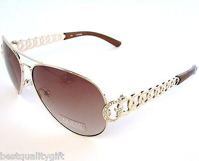 7c690f93c1c67 עזרים משקפי שמש לנשים ועזרים משקפי שמש  פשוט לקנות באיביי בעברית - זיפי