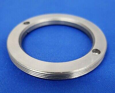 Bridgeport M-head Bearing Retainer Ring