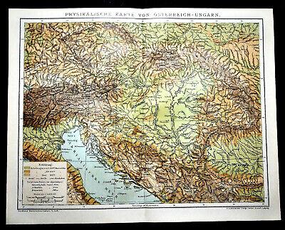 Cartina Dettagliata Toscana.Mappa Geografica Vatican