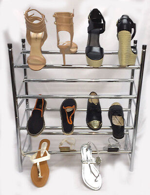 Brand New Whole Sale Lot Of 6 Pairs Women Shoes sandals heels flat All Sizes