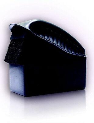 Meguiars Meguiar`s Tire Dressing Applicator Pad für Tire Dressing  RIEGER-Tuning ()