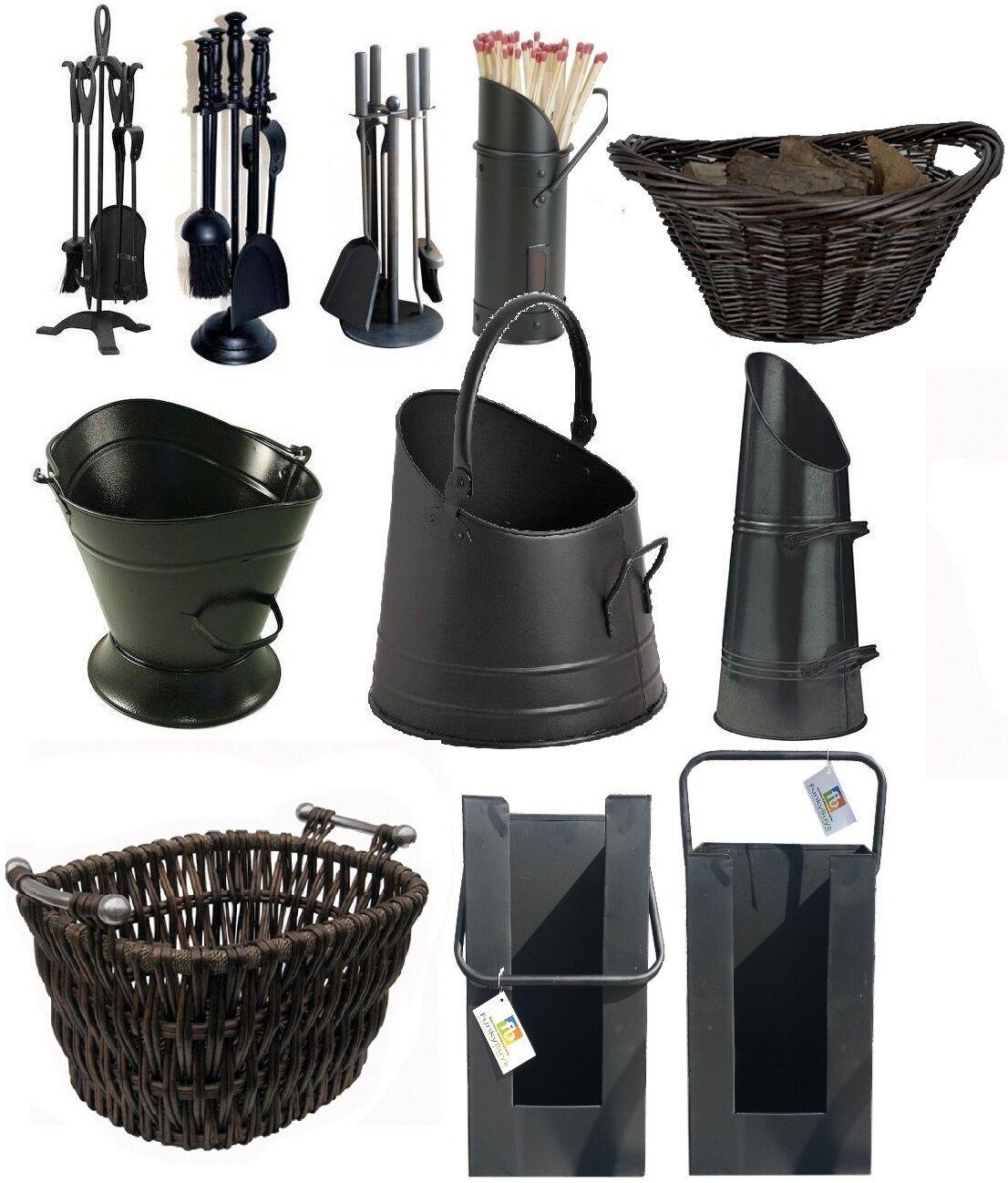 coal fire accessories ebay