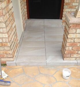 ARE YOU WANT A CHEAP TILER FOR THE MOST AFFORDABLE PRICES  ??? Bankstown Bankstown Area Preview