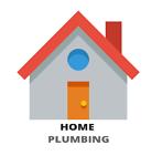 HomePlumbing