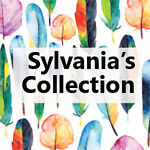 Sylvania's Collection
