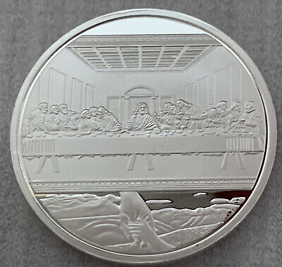 Birth Year Birth Year Enamel Pin South Korea Coin Enamel Coin Lapel Pin Tie Tack Travel Souvenir Coins Keepsakes Cool Fun Gift Box
