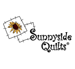 Sunnyside Quilts