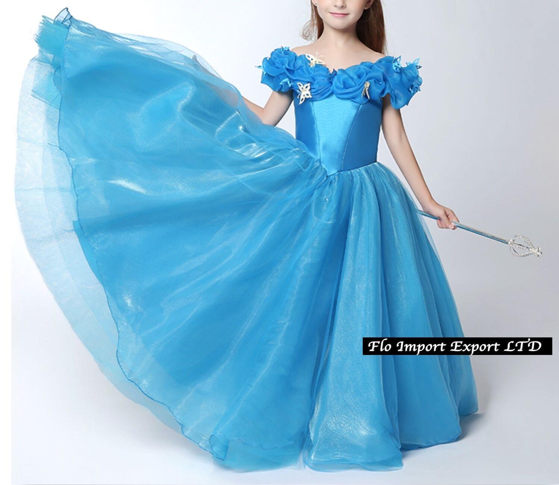 32f6ab3a4b53 La longueur dans le tableau se réfère à la robe de l épaule à l ourlet.