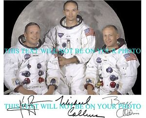 NEIL-ARMSTRONG-BUZZ-ALDRIN-MICHAEL-COLLINS-AUTOGRAPHED ...
