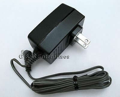Panasonic Pqlv219z Replacement Ac Adapter For Cordless Handsets - Us Seller