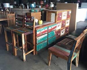 ✦ Wholesale Furniture & Decorator Warehouse Clearance✦ Yangebup Cockburn Area Preview