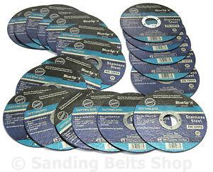 20-X-METAL-CUTTING-SLITTING-DISCS-115MM-4-5-INCH