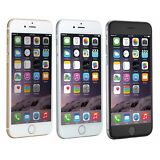 "Apple iPhone 6 4.7"" 16GB GSM UNLOCKED Smartphone SRF"