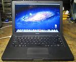 Macs and More!