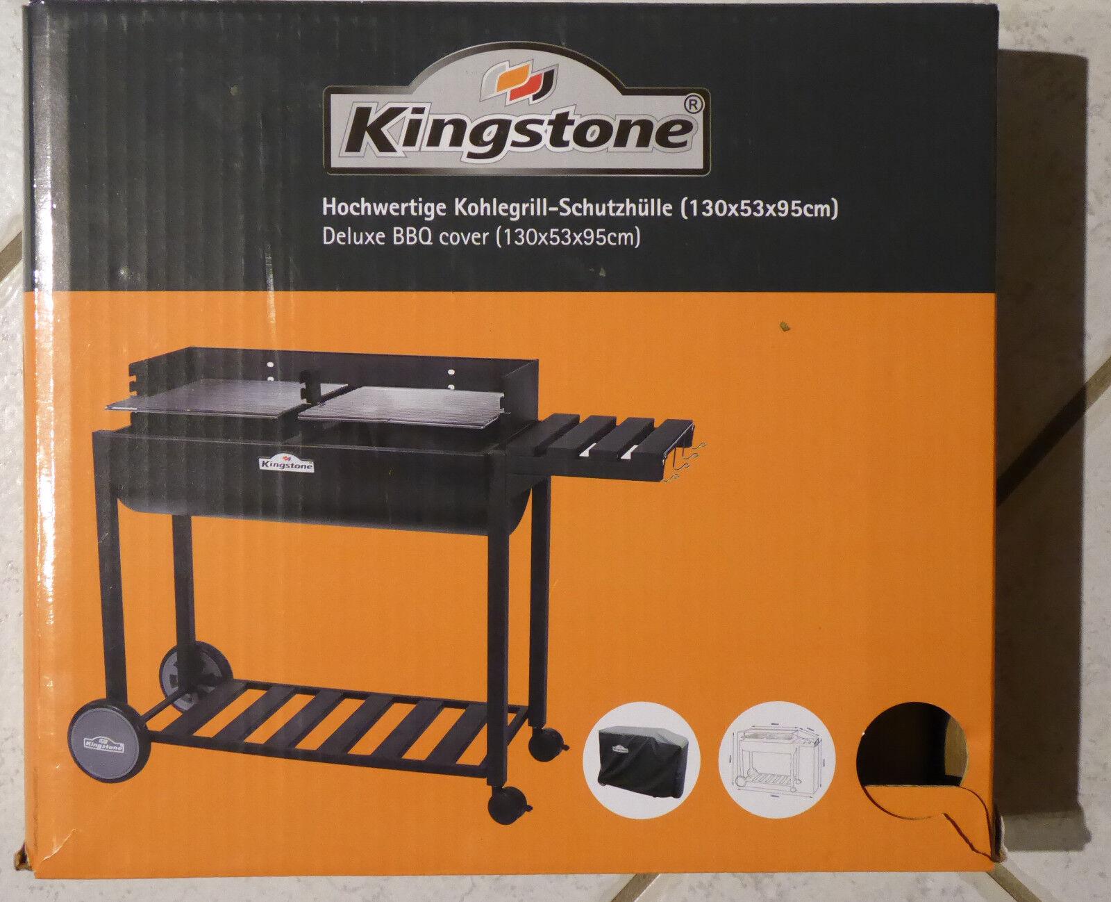 Kingstone Holzkohlegrill Test : Smoker grill test videos und bilder smoker kaufen
