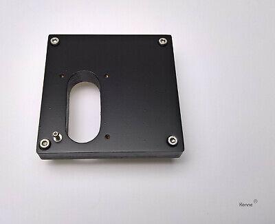 Pioneer PLC-590 / XLC-1850 Tone Arm Panel for SME 3009 309 3010