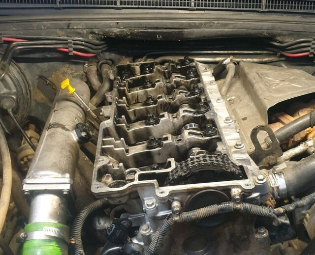 Landrover Part Td5 Other Parts Amp Accessories Gumtree