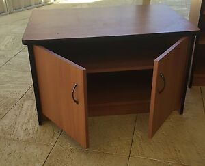 OFFICE FURNITURE- IN EXCELLENT CONDITION Success Cockburn Area Preview
