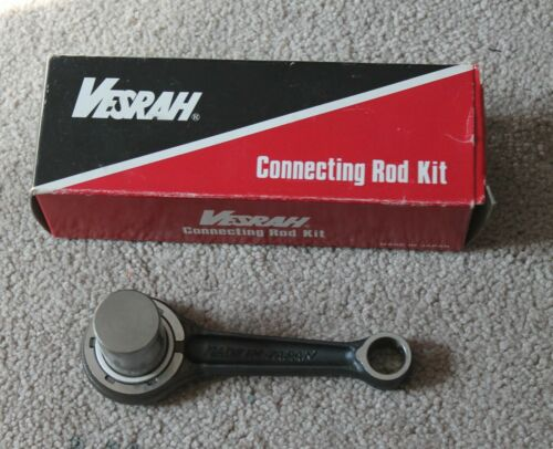 NOS Vesrah Connecting Rod Kit 1979-81 ATC110 VA-1002 ATC 110 New BINJ