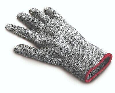 CUISIPRO Schnittfester Handschuh, Schutzhandschuh, Glasfaser + Nylon 747329