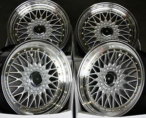 16-034-DARE-RS-GS-ALLOY-WHEELS-FITS-5X100-AUDI-VW-CRYSLER-SEAT-SKODA-TOYOTA