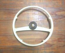 VW / Rometsch steering wheel Byron Bay Byron Area Preview