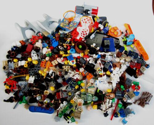 LEGO-MINIFIGURES SERIES  X 1 MAGENTA AVIATORS HEADGEAR FOR MINIFIGURES PARTS