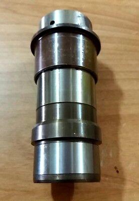 Hitachi 321-442 Cylinder For Hammer
