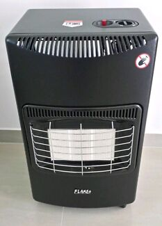 Portable Gas Heater * Brand New * West Ryde Ryde Area Preview