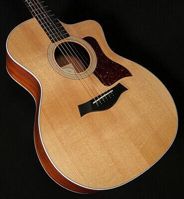 Taylor Guitars  214ce
