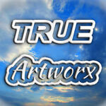 TrueArtworx