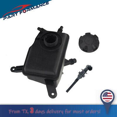 Engine Coolant Recovery Tank 17137542986 for BMW E60 E61 525i 530i 545i 550i