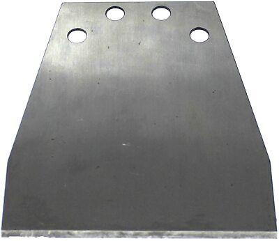 Bosch - Sds-max Floor Scraper Replacement Blade 6