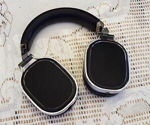 Oppo PM1 - Audiophile headphones
