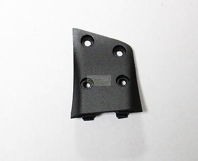 Logitech G35 Headset ORIGINAL Ersatzteil