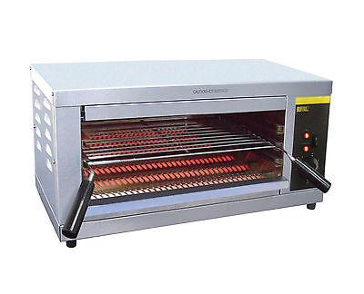 Gastro Elektrogrill Test : Kontaktgrill panini grill günstig online kaufen gastro germany