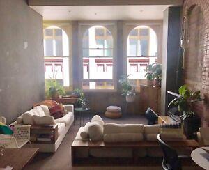 Accommodation 4 Week Rental Whole Apartment Melbourne Cbd Shortterm