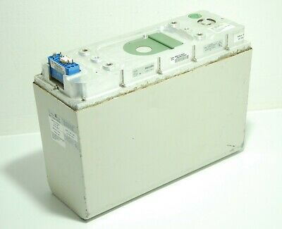 Philips X-ray Tube Ht Converter105kv Bv25 C-arm 9896-010-00221 9890-000-64791