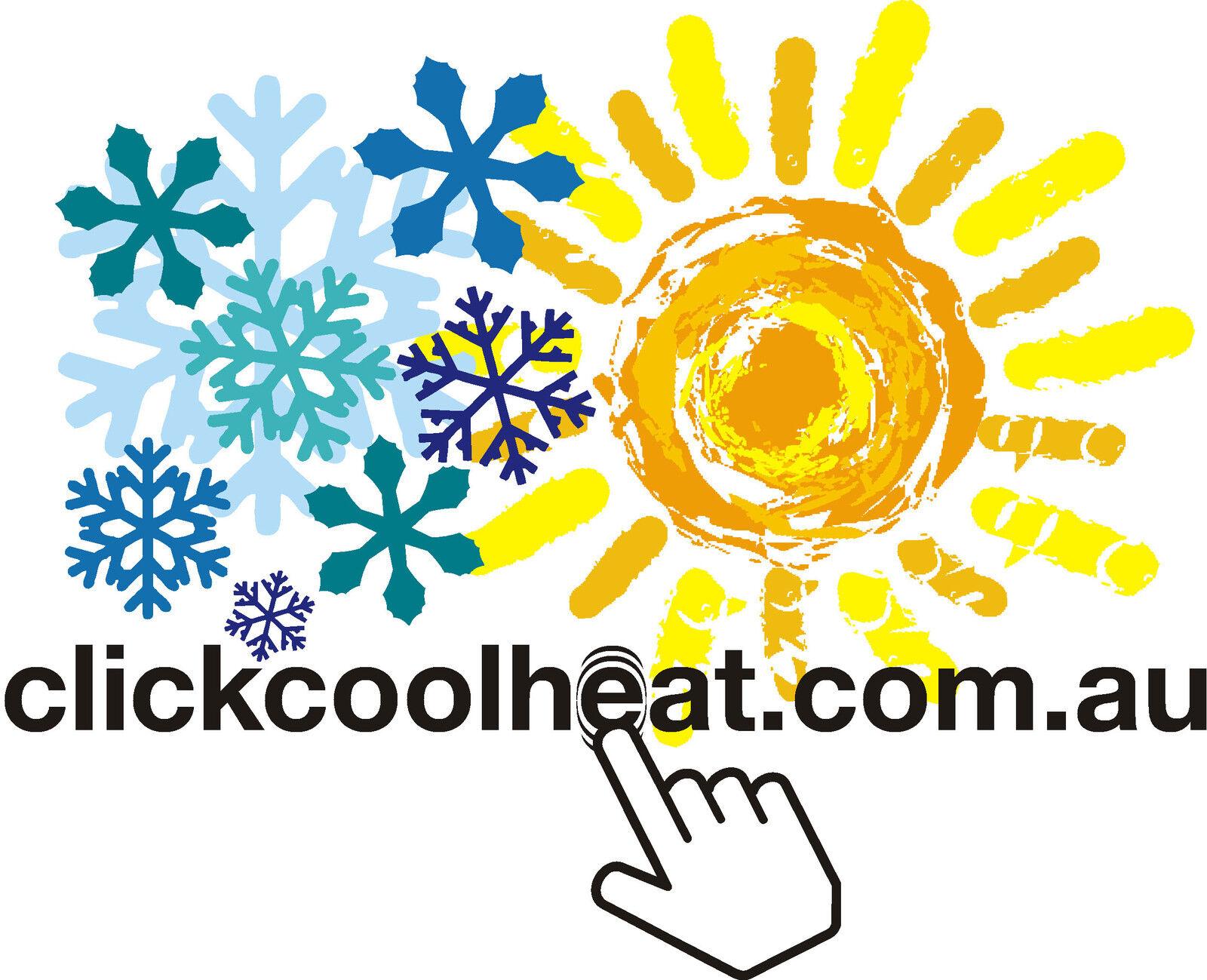 clickcoolheat