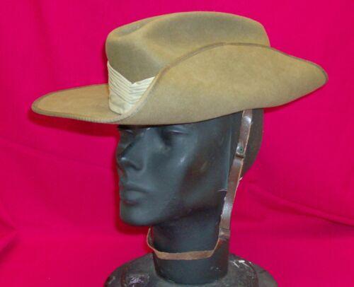 Slouch hat - Australia  WINTER SALE PRICE