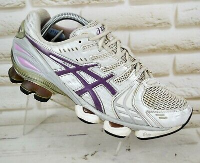 Women - Asics Gel Kinsei 5