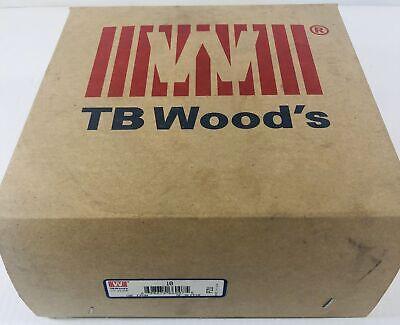 Tb Woods 10e Epdm Sf Sleeve