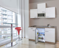 Angolo cottura - Cucina - Mobili e accessori per La casa - Kijiji ...