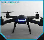 Entry Level R/C Drone with 2MP Camera