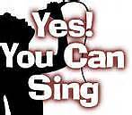 AFFORDABLE SINGING LESSONS IN CANADA