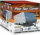 Unbranded Covers Caravan Parts & Accessories