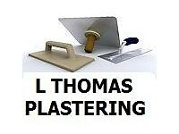*****L Thomas plastering, Plastering Bristol and the surrounding areas*****